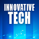 Inspiring Technology Corporate Background