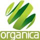 Organica - Organic, Beauty, Natural Cosmetics, Food, Farn and Eco WordPress Theme - ThemeForest Item for Sale