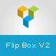 Visual Composer Add-on Flip Box V2 - CodeCanyon Item for Sale