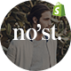 Nost - Responsive Shopify theme with Unique Section Builders - ThemeForest Item for Sale