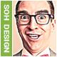 Sharpen Photoshop Action - GraphicRiver Item for Sale