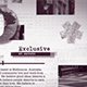 Newspaper Slideshow v.2 - VideoHive Item for Sale