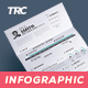 Infographic Resume/Cv Volume 5 - GraphicRiver Item for Sale