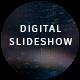 Download Digital Slideshow from VideHive