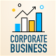 Corporate Business - Animation Pack