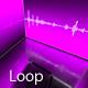 VJ Soundbox 4