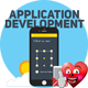 Application Development Concepts