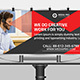 Billboard - GraphicRiver Item for Sale