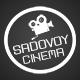 Sadovoy