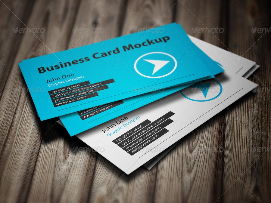 Business card mockup big bundle by bluemonkeylab graphicriver business card mockup big bundle business cards print 01bcmockupg reheart Gallery
