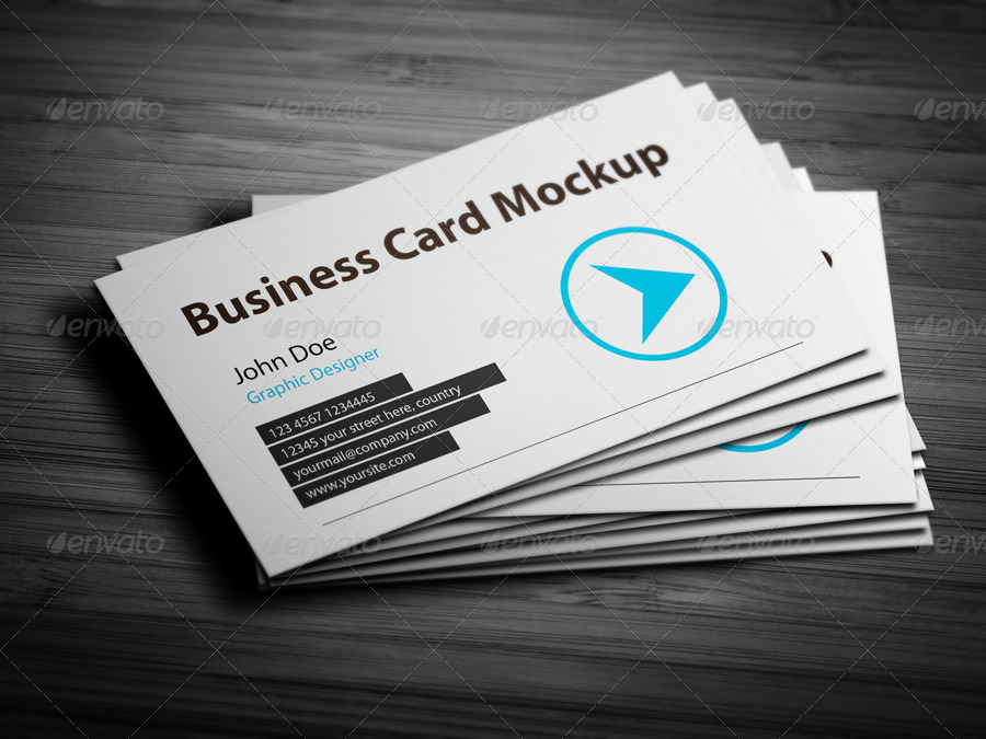 Business card mockup big bundle by bluemonkeylab graphicriver business card mockup big bundle reheart Image collections
