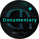 Documentary Tempo
