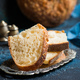 Homemade sourdough bread - PhotoDune Item for Sale