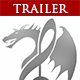 Inspiring Uplifting Trailer - AudioJungle Item for Sale