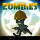 Zombies Solbies