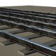 Rails Models