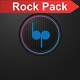Pure Rock Pack 1