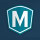 MeaNews - Simple JavaScript News App