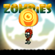 Zombies Parabies