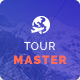 Tour Master - Tour Booking<hr/> Travel WordPress Plugin&#8221; height=&#8221;80&#8243; width=&#8221;80&#8243;></a></div><div class=
