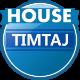 Modern House Music