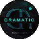 Dramatic Pulse