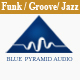 Jazzy Funky Swing Groove