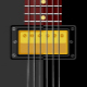 Vintage Electric Guitars - GraphicRiver Item for Sale