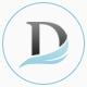 DIA-Design