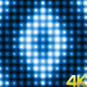 Elegant Particles Background - 7