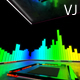 VJ Soundbox 5