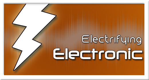 Electrifying Electronic