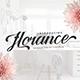 Florance - Script