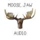 MooseJawAudio