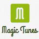 magictunes