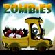 Zombies Truckbies