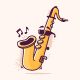 Smooth Jazz - GraphicRiver Item for Sale