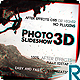 Photo Slideshow 3D - VideoHive Item for Sale