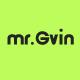 MrGvin