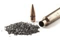 Bullet For Gun - PhotoDune Item for Sale