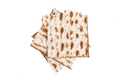 Broken Matzah Pieces - PhotoDune Item for Sale