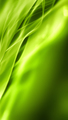 Abstract natural background - PhotoDune Item for Sale