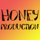 HoneyProduction
