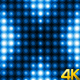 Glamorous Blue Lights Vj Loop - VideoHive Item for Sale