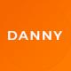 DannyWP