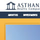 Asthana Realty Nulled