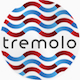 TremoloMusic