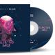 Electro Face - CD DVD Cover Artwork
