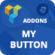 Mybutton - Visual Composer Addon - CodeCanyon Item for Sale