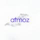 Atmoz_